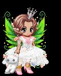 lunnera's avatar