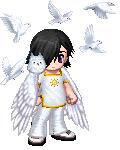 Teh Dream Time's avatar