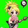superama's avatar