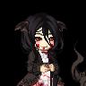 Random Lullaby's avatar