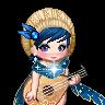 Layona's avatar