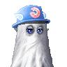 novocaine's avatar