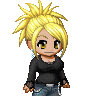 Golden Dysprosium's avatar