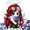 dreamsinger93's avatar