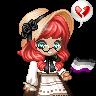Elfgirl1's avatar