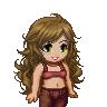 Babyballa8's avatar