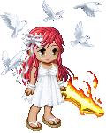 chiyo ukimora's avatar