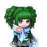 -ReiN-x-RauS-'s avatar