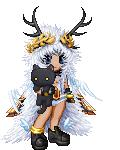 Cinna's avatar