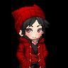 PhiIosophicaI's avatar