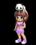 Pandaspanic