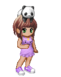 Pandaspanic's avatar