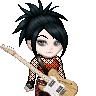 the awesome punkette's avatar