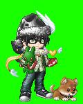 partyonmoon's avatar