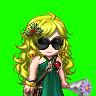 s932's avatar
