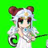 AkiraKorimia's avatar