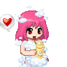 StrawBerry_Eve's avatar