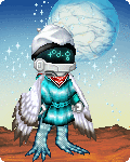 homescool's avatar