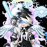 Meteor Freak Joey's avatar