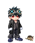 XMonroe92's avatar