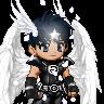 XTungX's avatar