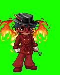 Odinbob's avatar