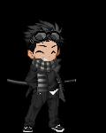 Deffen's avatar