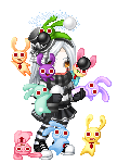 -rage-no-fukushuu-'s avatar