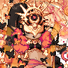 Kimian's avatar