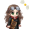 cuddlefish45434's avatar