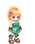 twice88's avatar