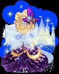 PrincessAeiri