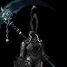 Izaya Do you Have My Head's avatar