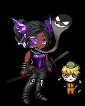 Dark Planet Rivinge's avatar