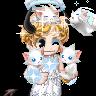 Paulbag's avatar
