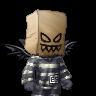 St._Jimmy's avatar