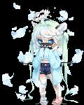 Aryxn