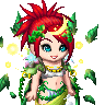 luvs-felines 4 eva's avatar