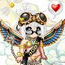 Zairaa's avatar