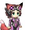 Icen's avatar