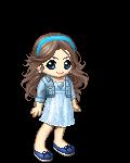 victoria112233's avatar