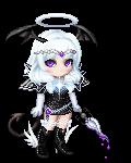 Rivayne's avatar