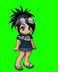 Saleen Shinoda's avatar
