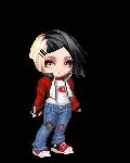 Zombie Massacre x's avatar