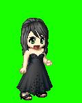 nekoemichii's avatar