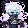 Yazoos_Mizuki's avatar