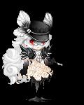 eudyptula's avatar