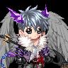 shinu_futoma's avatar