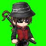 Otaku1093's avatar