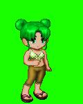 Ediebeedy's avatar